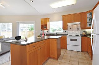 Photo 8: 2926 PARANA Place in Port Coquitlam: Riverwood House for sale : MLS®# R2411760