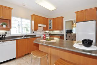 Photo 7: 2926 PARANA Place in Port Coquitlam: Riverwood House for sale : MLS®# R2411760