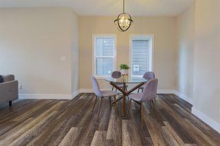 Photo 9: 8 Amesbury Wynd: Sherwood Park House Triplex for sale : MLS®# E4176465