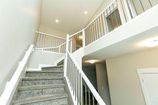 Photo 16: 8 Amesbury Wynd: Sherwood Park House Triplex for sale : MLS®# E4176465