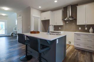 Photo 7: 8 Amesbury Wynd: Sherwood Park House Triplex for sale : MLS®# E4176465