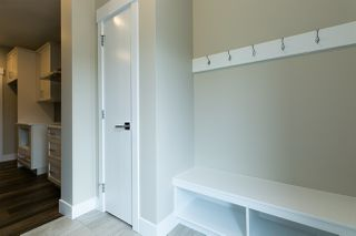 Photo 13: 8 Amesbury Wynd: Sherwood Park House Triplex for sale : MLS®# E4176465