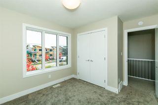 Photo 18: 8 Amesbury Wynd: Sherwood Park House Triplex for sale : MLS®# E4176465