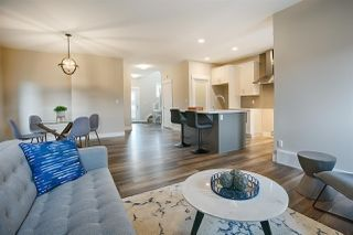 Photo 12: 8 Amesbury Wynd: Sherwood Park House Triplex for sale : MLS®# E4176465