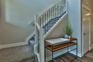 Photo 4: 8 Amesbury Wynd: Sherwood Park House Triplex for sale : MLS®# E4176465