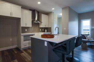 Photo 6: 8 Amesbury Wynd: Sherwood Park House Triplex for sale : MLS®# E4176465
