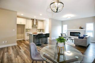 Photo 10: 8 Amesbury Wynd: Sherwood Park House Triplex for sale : MLS®# E4176465