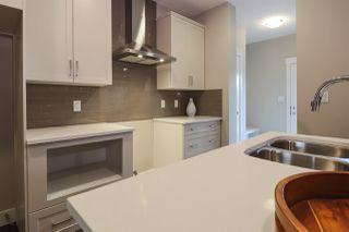 Photo 8: 8 Amesbury Wynd: Sherwood Park House Triplex for sale : MLS®# E4176465