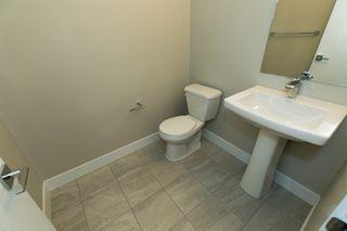 Photo 14: 8 Amesbury Wynd: Sherwood Park House Triplex for sale : MLS®# E4176465