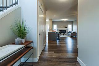 Photo 5: 8 Amesbury Wynd: Sherwood Park House Triplex for sale : MLS®# E4176465
