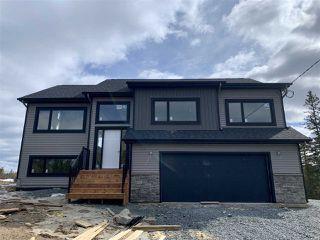 Photo 2: Lot 8088 148 Wright Lake Run in Tantallon: 21-Kingswood, Haliburton Hills, Hammonds Pl. Residential for sale (Halifax-Dartmouth)  : MLS®# 201924652