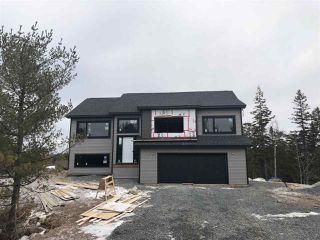 Photo 3: Lot 8088 148 Wright Lake Run in Tantallon: 21-Kingswood, Haliburton Hills, Hammonds Pl. Residential for sale (Halifax-Dartmouth)  : MLS®# 201924652