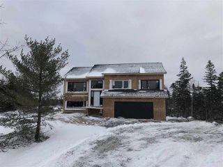 Photo 4: Lot 8088 148 Wright Lake Run in Tantallon: 21-Kingswood, Haliburton Hills, Hammonds Pl. Residential for sale (Halifax-Dartmouth)  : MLS®# 201924652