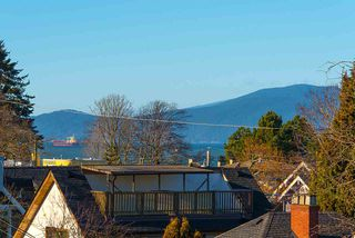 Photo 18: 3535 W 1ST Avenue in Vancouver: Kitsilano House for sale (Vancouver West)  : MLS®# R2415575