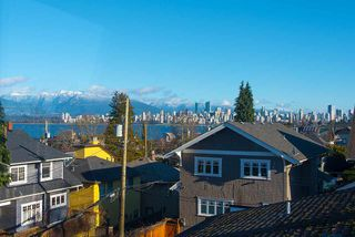 Photo 17: 3535 W 1ST Avenue in Vancouver: Kitsilano House for sale (Vancouver West)  : MLS®# R2415575