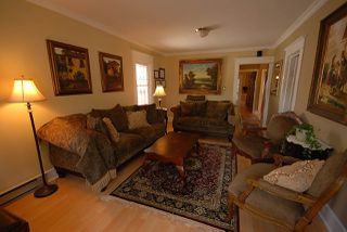 Photo 3: 3535 W 1ST Avenue in Vancouver: Kitsilano House for sale (Vancouver West)  : MLS®# R2415575