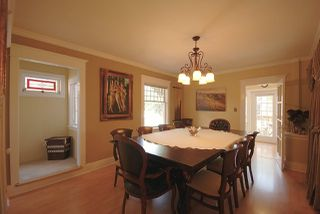 Photo 5: 3535 W 1ST Avenue in Vancouver: Kitsilano House for sale (Vancouver West)  : MLS®# R2415575