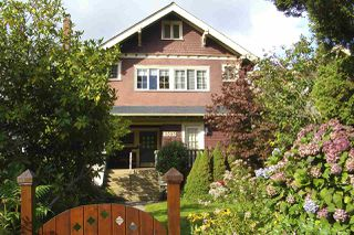 Photo 19: 3535 W 1ST Avenue in Vancouver: Kitsilano House for sale (Vancouver West)  : MLS®# R2415575