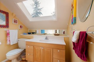Photo 11: 3535 W 1ST Avenue in Vancouver: Kitsilano House for sale (Vancouver West)  : MLS®# R2415575