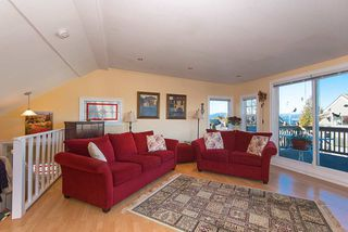 Photo 14: 3535 W 1ST Avenue in Vancouver: Kitsilano House for sale (Vancouver West)  : MLS®# R2415575