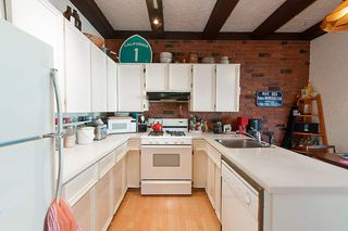 Photo 8: 3535 W 1ST Avenue in Vancouver: Kitsilano House for sale (Vancouver West)  : MLS®# R2415575