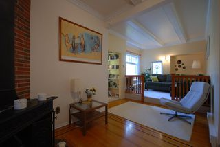 Photo 7: 3535 W 1ST Avenue in Vancouver: Kitsilano House for sale (Vancouver West)  : MLS®# R2415575
