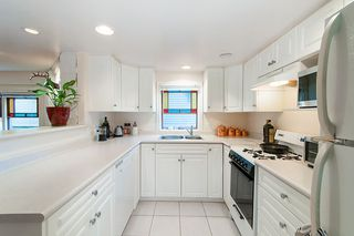 Photo 10: 3535 W 1ST Avenue in Vancouver: Kitsilano House for sale (Vancouver West)  : MLS®# R2415575