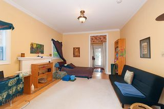 Photo 9: 3535 W 1ST Avenue in Vancouver: Kitsilano House for sale (Vancouver West)  : MLS®# R2415575