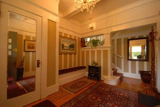 Photo 2: 3535 W 1ST Avenue in Vancouver: Kitsilano House for sale (Vancouver West)  : MLS®# R2415575