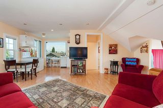 Photo 15: 3535 W 1ST Avenue in Vancouver: Kitsilano House for sale (Vancouver West)  : MLS®# R2415575
