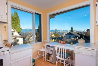 Photo 16: 3535 W 1ST Avenue in Vancouver: Kitsilano House for sale (Vancouver West)  : MLS®# R2415575