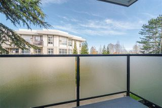"""Photo 16: 218 1850 E SOUTHMERE Crescent in Surrey: Sunnyside Park Surrey Condo for sale in """"Southmere Place"""" (South Surrey White Rock)  : MLS®# R2418866"""