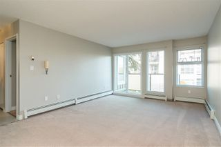 "Photo 3: 218 1850 E SOUTHMERE Crescent in Surrey: Sunnyside Park Surrey Condo for sale in ""Southmere Place"" (South Surrey White Rock)  : MLS®# R2418866"