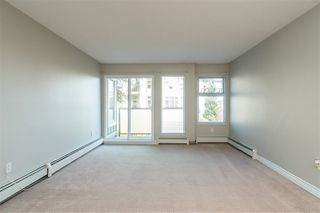 """Photo 2: 218 1850 E SOUTHMERE Crescent in Surrey: Sunnyside Park Surrey Condo for sale in """"Southmere Place"""" (South Surrey White Rock)  : MLS®# R2418866"""
