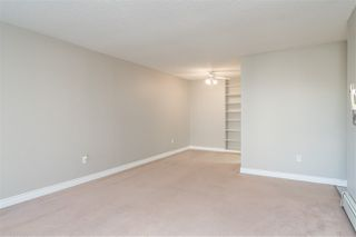 """Photo 12: 218 1850 E SOUTHMERE Crescent in Surrey: Sunnyside Park Surrey Condo for sale in """"Southmere Place"""" (South Surrey White Rock)  : MLS®# R2418866"""