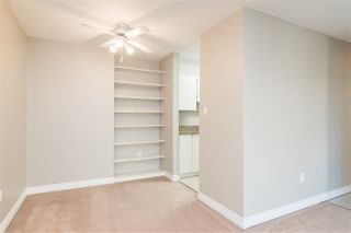 """Photo 11: 218 1850 E SOUTHMERE Crescent in Surrey: Sunnyside Park Surrey Condo for sale in """"Southmere Place"""" (South Surrey White Rock)  : MLS®# R2418866"""