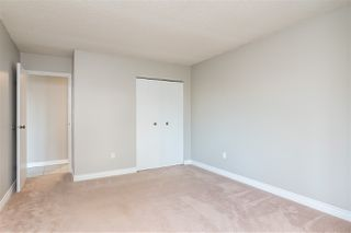 """Photo 14: 218 1850 E SOUTHMERE Crescent in Surrey: Sunnyside Park Surrey Condo for sale in """"Southmere Place"""" (South Surrey White Rock)  : MLS®# R2418866"""