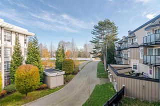 "Photo 17: 218 1850 E SOUTHMERE Crescent in Surrey: Sunnyside Park Surrey Condo for sale in ""Southmere Place"" (South Surrey White Rock)  : MLS®# R2418866"