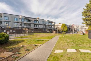 "Photo 19: 218 1850 E SOUTHMERE Crescent in Surrey: Sunnyside Park Surrey Condo for sale in ""Southmere Place"" (South Surrey White Rock)  : MLS®# R2418866"