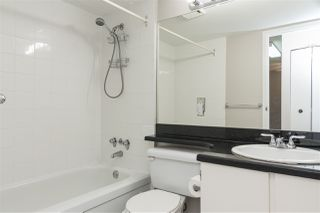 """Photo 15: 218 1850 E SOUTHMERE Crescent in Surrey: Sunnyside Park Surrey Condo for sale in """"Southmere Place"""" (South Surrey White Rock)  : MLS®# R2418866"""