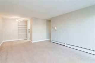"Photo 10: 218 1850 E SOUTHMERE Crescent in Surrey: Sunnyside Park Surrey Condo for sale in ""Southmere Place"" (South Surrey White Rock)  : MLS®# R2418866"