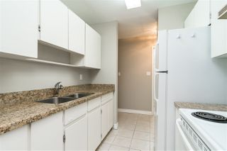 """Photo 7: 218 1850 E SOUTHMERE Crescent in Surrey: Sunnyside Park Surrey Condo for sale in """"Southmere Place"""" (South Surrey White Rock)  : MLS®# R2418866"""