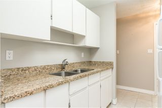 """Photo 8: 218 1850 E SOUTHMERE Crescent in Surrey: Sunnyside Park Surrey Condo for sale in """"Southmere Place"""" (South Surrey White Rock)  : MLS®# R2418866"""