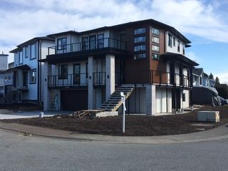 "Main Photo: 20170 STANTON Avenue in Maple Ridge: Southwest Maple Ridge House for sale in ""Stanton off 203"" : MLS®# R2422889"