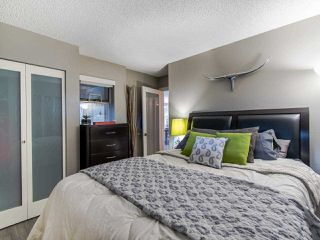Photo 17: 103 - 12 K De K Court in New Westminster: Quay Condo for sale : MLS®# R2419227