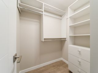 "Photo 11: 706 198 AQUARIUS Mews in Vancouver: Yaletown Condo for sale in ""Aquarius"" (Vancouver West)  : MLS®# R2424836"
