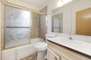 Photo 9: 10919 118 Street in Edmonton: Zone 08 House for sale : MLS®# E4182546