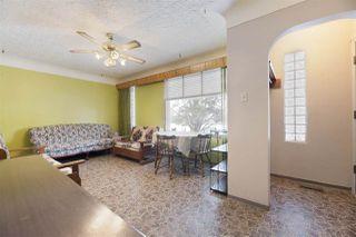 Photo 3: 10919 118 Street in Edmonton: Zone 08 House for sale : MLS®# E4182546