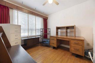 Photo 5: 10919 118 Street in Edmonton: Zone 08 House for sale : MLS®# E4182546