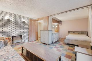 Photo 10: 10919 118 Street in Edmonton: Zone 08 House for sale : MLS®# E4182546